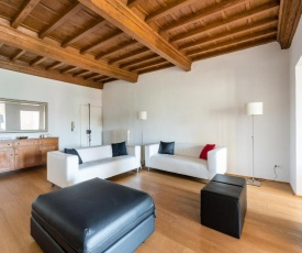 Beautiful apartment near Duomo and S.Croce