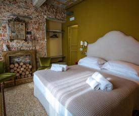 Acacia Apartments Agave-Aloe-Adenia