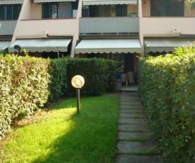 Casa La Gioia