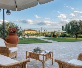 Villa Gabri 8&2