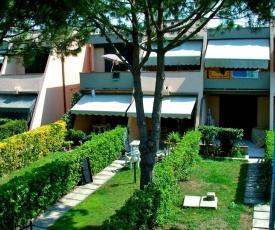 Rio Piccolo Apartment