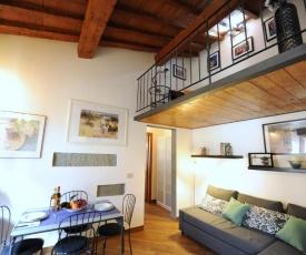 Acacia Apartments Salvia-Rosmarino