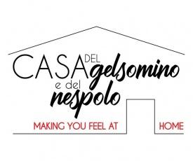 Casa del Gelsomino e del Nespolo