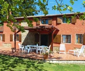 Country house La Cerraia Montecatini Terme - ITO05007-F