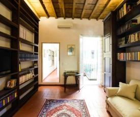 Casa Ghibellina - Apartment Florence city center