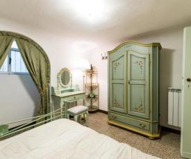 Casa Savonarola Charme
