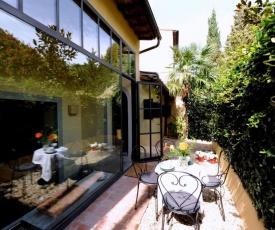 Acacia Firenze - Glicine