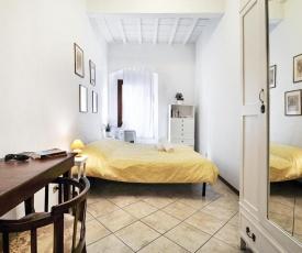 Castellani Apartment