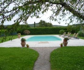 Casa Gemelli