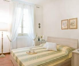 Charming PITTI apartment 2 mins from Ponte Vecchio