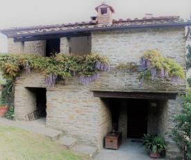 Casa Manu