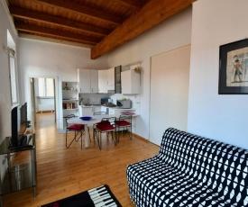 Appartamento il Palazzone