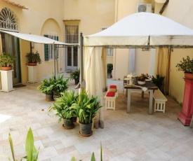 Acacia Firenze Apartments Artemisia-Angelica