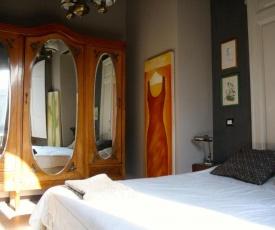Acacia Firenze Apartments Cumino-Cannella-Curry