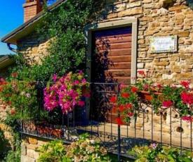 Tuscany Villa Resort