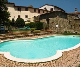 Holiday resort Borgo Artimino Carmignano - ITO05100e-CYB