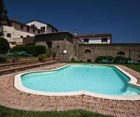 Holiday resort Borgo Artimino Carmignano - ITO05100e-DYD