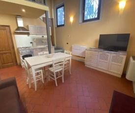Cozy classic Italian house in Santa Croce