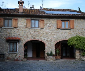 Residence S.Cristina