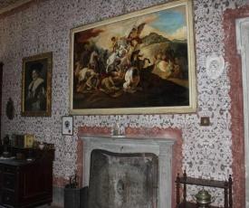 Villa I Renacci