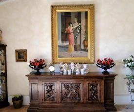 Casa Carmignano