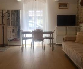 Appartamento Lunense