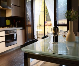 Accogliente appartamento in centro a Firenze