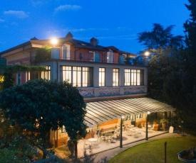 Villa Belverde Boutique Hotel