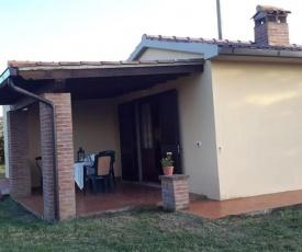 Cottage il Montaione