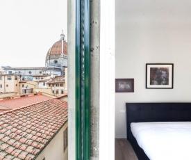 Duomo Dream