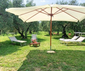 Amazing home in Casalguidi PT with WiFi and 2 Bedrooms