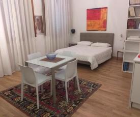 Emanuele's house