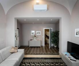 Appartamento Eden Tuscany