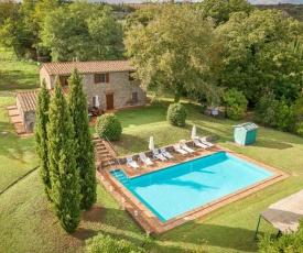 Villa Mealli Unifamiliare