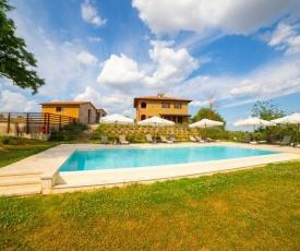 La Fornace Apartments by Terra Antica Resort
