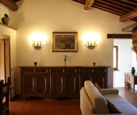 Villa Santa Maddalena