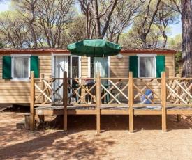 Comfort Lodge Rocchette