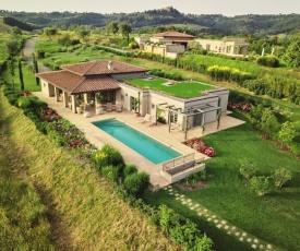 Villa I Bianchi 2