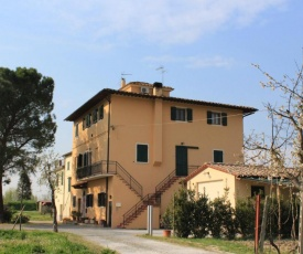 Casa Tafi