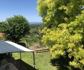 Casa Malerin Vista Mare Toscana Tour