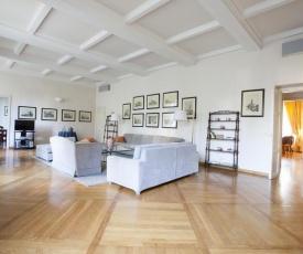 Istay - Appartamento Cellini