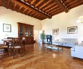Istay - Appartamento Ghirlandaio
