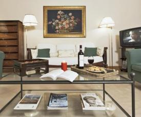 Istay - Appartamento Giotto