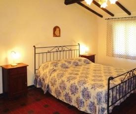 Holiday flats Castello di Oliveto Castelfiorentino - ITO06409-DYB