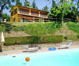 Holiday flats Castello di Oliveto Castelfiorentino - ITO06409-DYC