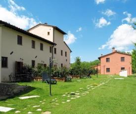 Locazione Turistica Il Corniolo - CTF121