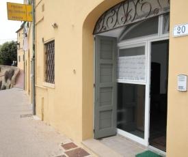 Castello 20