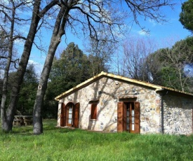 Cottage Il Gabbro