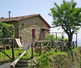 Locazione Turistica Belvedere - Gelso - CFS260