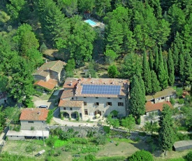 Belvedere Acacie